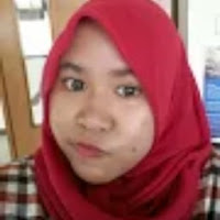 Annisa Azahra contact information