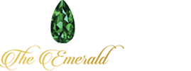 Chung cư The Emerald Mỹ Đình