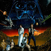 Star Wars: Revisited - The Saga
