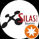 Silas Nogueira Imagens e Consultoria