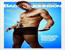 فيلم Bad Johnson
