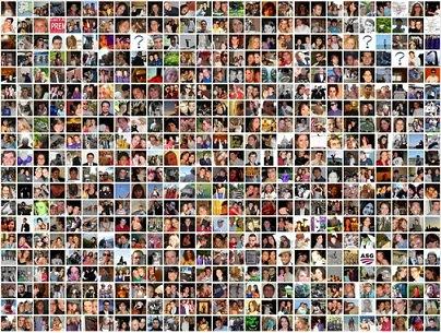 Agregar Una Foto A Tu Perfil Mejorará Tus Contactos
