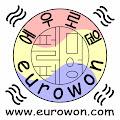 Eurowon