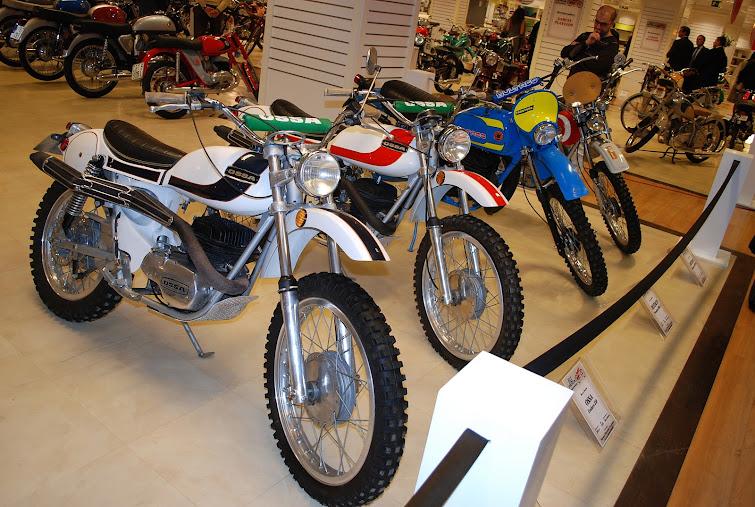 101 Motos clásicas españolas DSC_7216