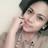 Charisse Pepito avatar image