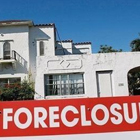 Thumbnail image for Succeed With Foreclosure Investing