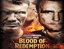 فيلم Blood of Redemption