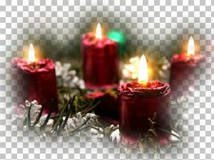 Dec Series Christmas III 11 - 1.jpg