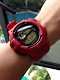 Casio G-Shock : G-9330A-4