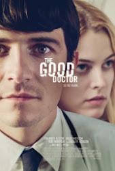 The Good Doctor - Vị bác sĩ giỏi