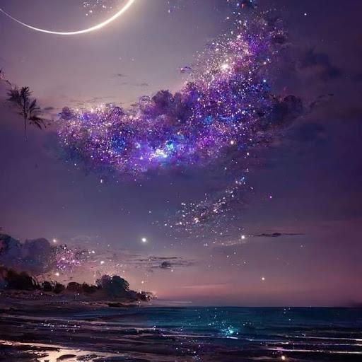 Troy Fuller review