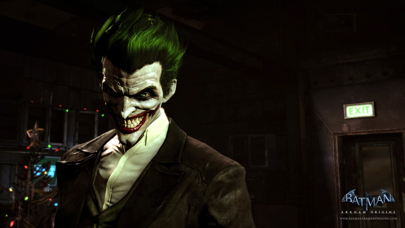 batman animated series hd wallpapers joker free images