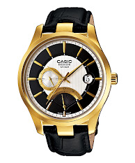 Casio Beside : BEL-130L