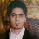 Shahab Rauf
