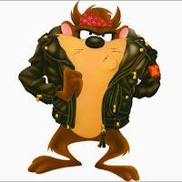 Clint Agius's avatar