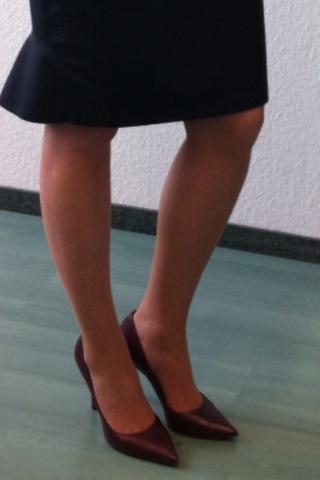 geile hausfrauen in strumpfhosen mann in strumpfhose