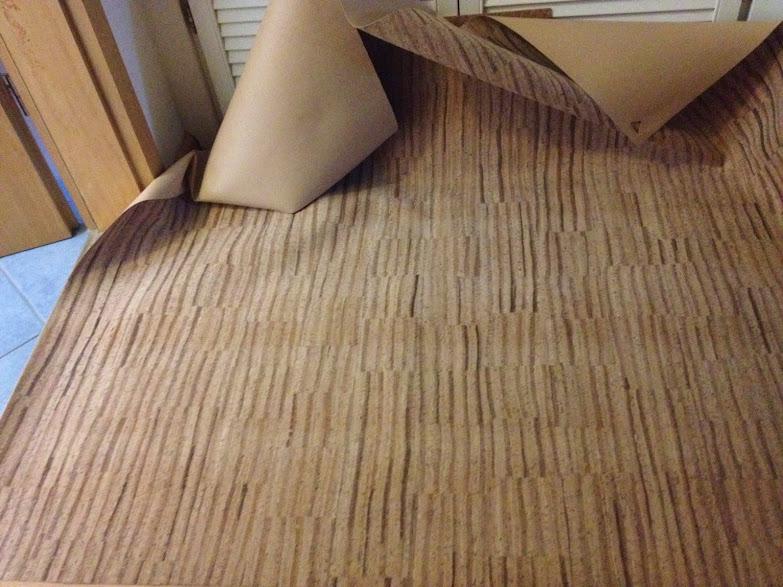 kork teppich vorleger spielteppich l ufer badematte yoga versacork carpet ebay. Black Bedroom Furniture Sets. Home Design Ideas