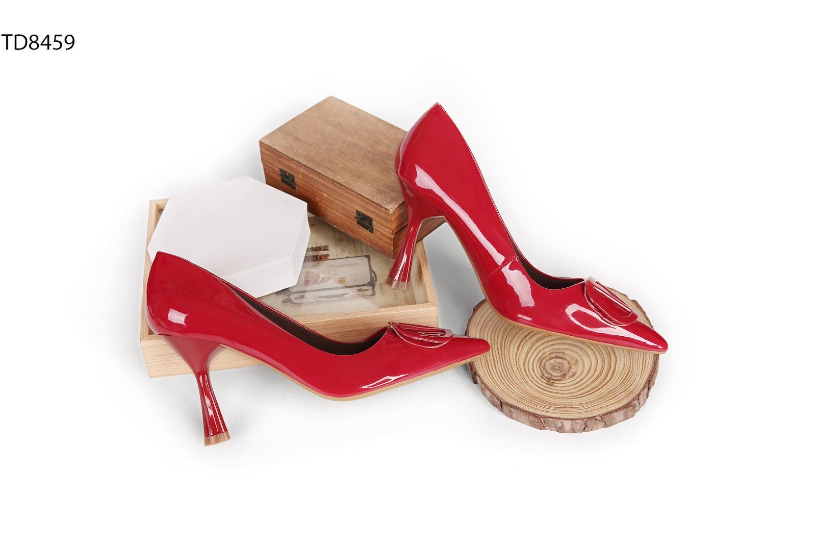 Thienghuongshoes – Địa chỉ sản xuất giày da tốt nhất thị trường