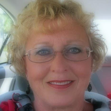 Rita Pittman