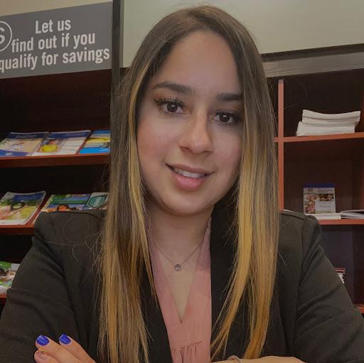 Ashly Hernandez