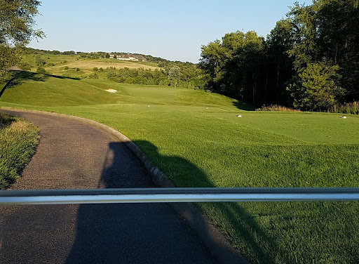 Golf Course «Virtues Golf Club», reviews and photos, 1 Long Dr, Nashport, OH 43830, USA