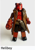 COMICS-Hellboy.jpg