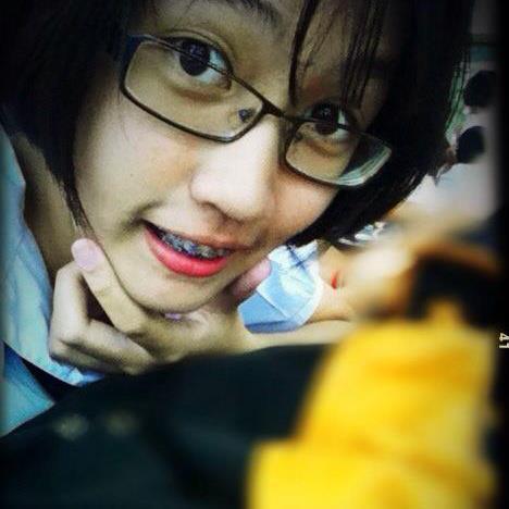 Na Lin