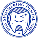 SHIMMERING DENTAL