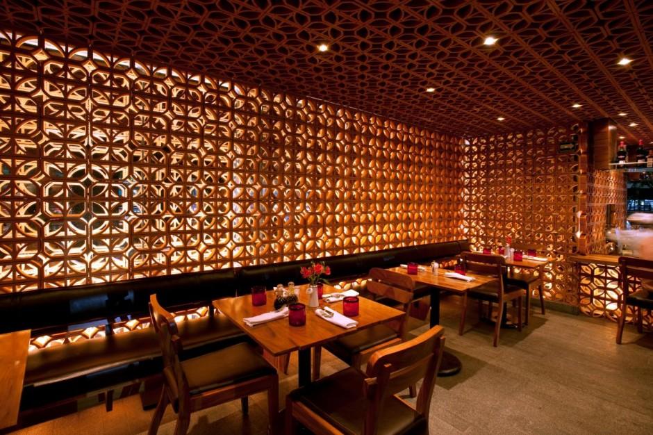 La Condesa Restaurant Sherman Oaks