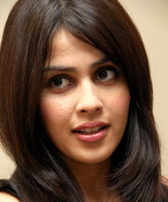 BOLLYWOOD HOT ACTRESS GENELIA DSOUZA ULTIMATE CUTEST HOT SEXY PICS PHOTOS GALLERY