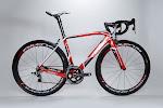 Wilier Triestina Cento1 SR SRAM Red Complete Bike