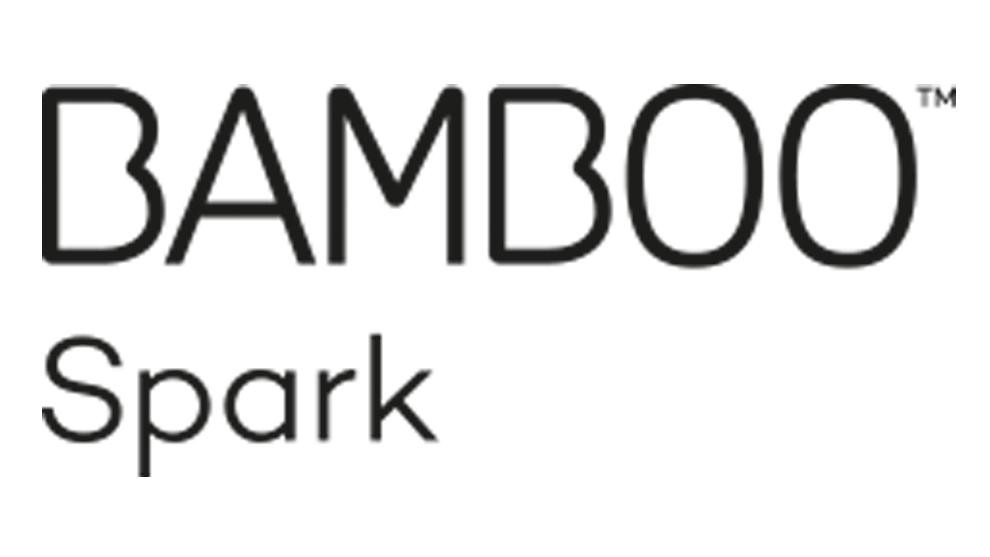wacom-bamboo-spark-tech