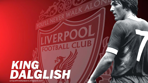 liverpool fc wallpapers for android