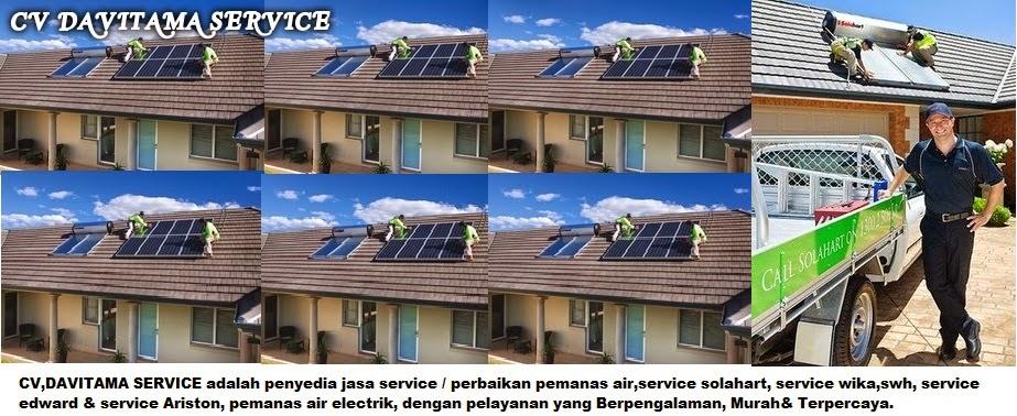 SERVICE%2BSOLAHART.jpg