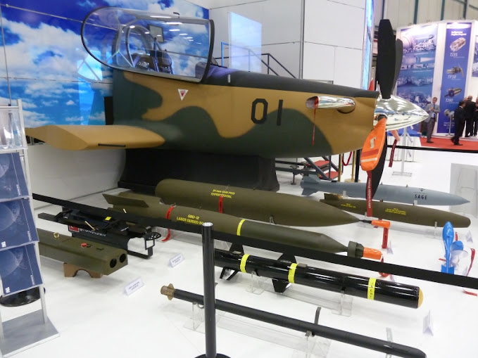 IDEF 2013 - Page 2 P1040479