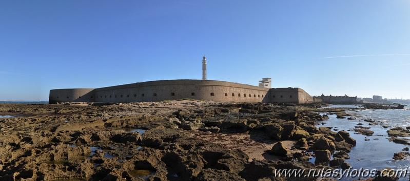Faro de Cadiz