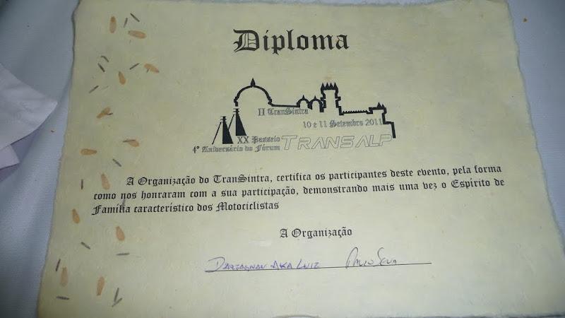 II TranSintra - XX Passeio Transalp - 4º Aniversário do Fórum-Crónica - Página 2 P1090969