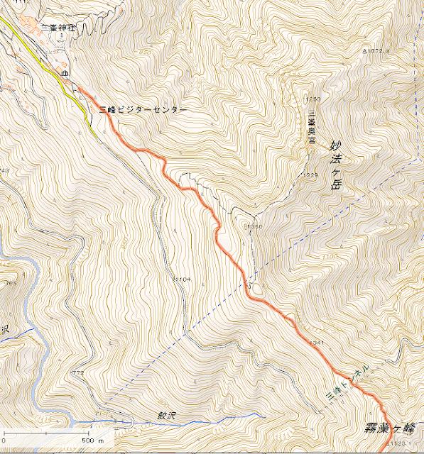 map2-8
