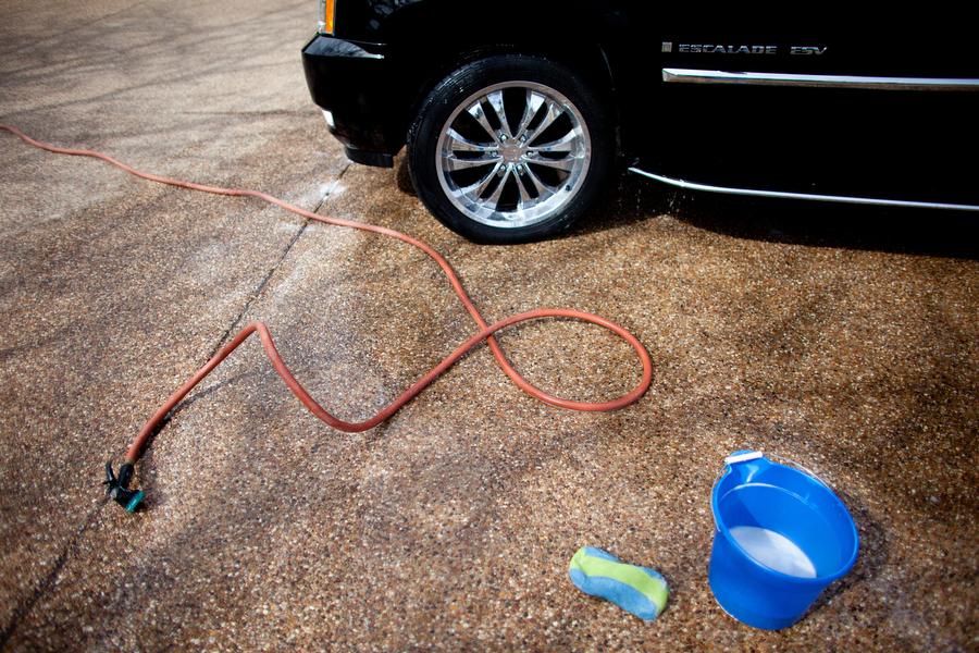 Celebrity Car Wash in Flower Mound   Celebrity Car Wash ...