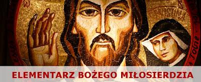 niedziela Miłosierdzia