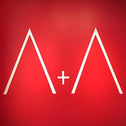 McKay Advertising + Activation logo