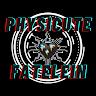 PhysiCuteandFateLein