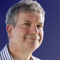 David Mackey