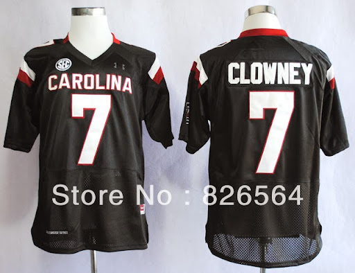 college-football-jerseys-South-Carolina-Gamecocks-Jadeveon-Clowney-7-College-Football-2013-Jersey.jpg