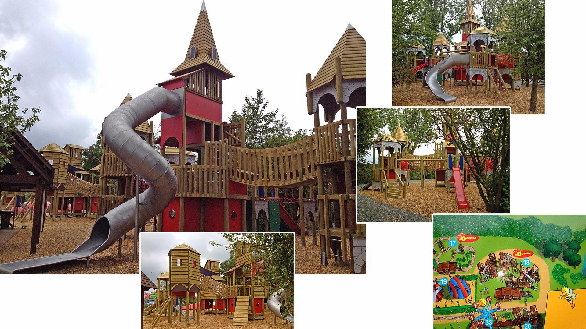 Nouveautés 2015 - Page 4 Parc_du_bocasse