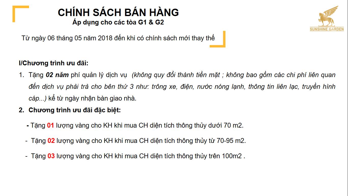 chinh-sach-ban-hang-chung-cu-sunshine-garden