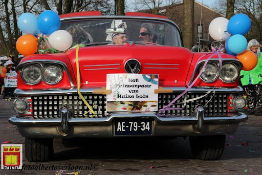 Carnavalsoptocht overloon 10-02-2013 (119).JPG