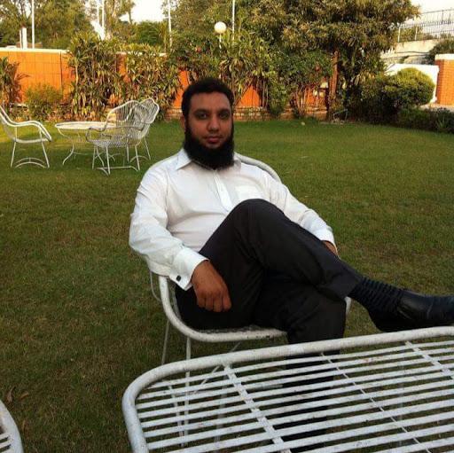 Imran Khan Imran