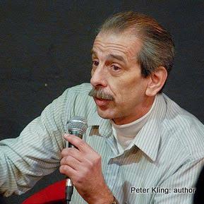 Peter Kling Photo 19