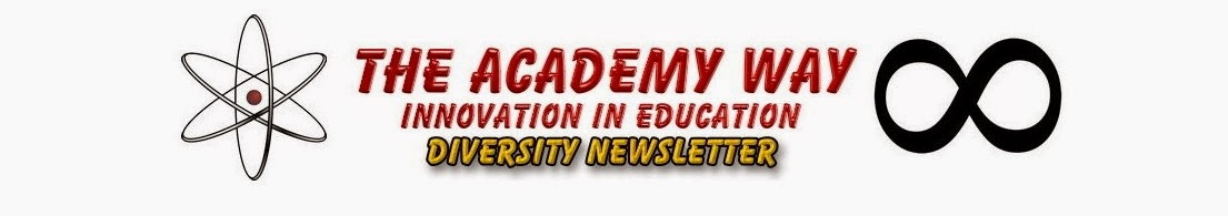 https://sites.google.com/site/kcksaturdayacademy/home/newsletter-winter-2015